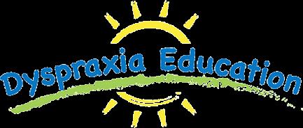 Dyspraxia training